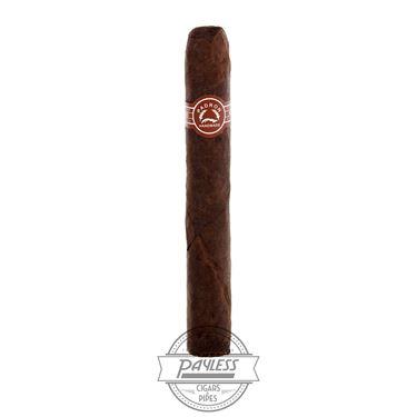 Padron Churchill Maduro Cigar