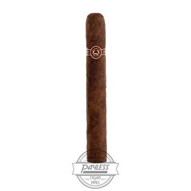 Padron Churchill Cigar