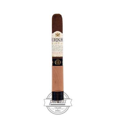 Gurkha Heritage Rosado Toro TAA Exclusive Cigar