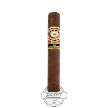 Perdomo 20th Anniversary Sun Grown Gordo Cigar