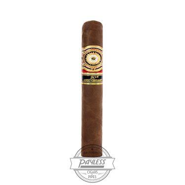 Perdomo 20th Anniversary Sun Grown Gordo Cigar
