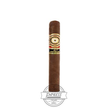 Perdomo 20th Anniversary Sun Grown Robusto Cigar
