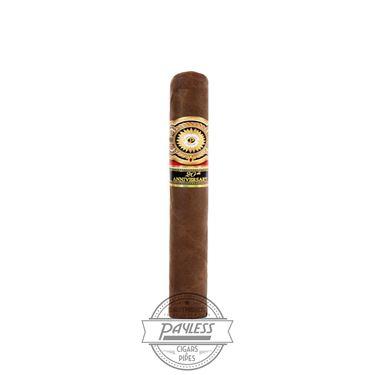 Perdomo 20th Anniversary Sun Grown Robusto Cigar