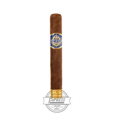 Espinosa Habano Toro Box-Pressed Cigar