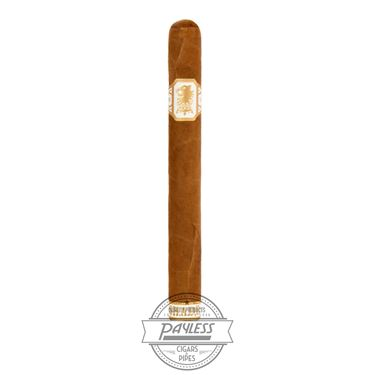 Drew Estate Undercrown Shade Churchill Cigar