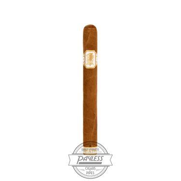 Drew Estate Undercrown Shade Corona Cigar