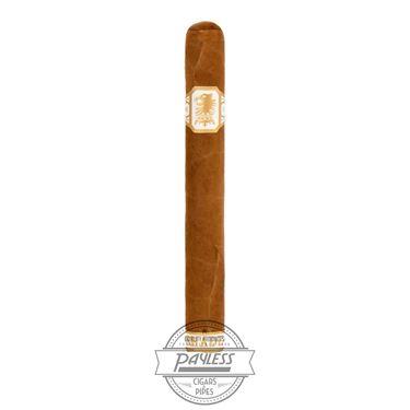Drew Estate Undercrown Shade Corona Doble Cigar