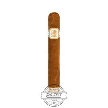 Drew Estate Undercrown Shade Gordito Cigar