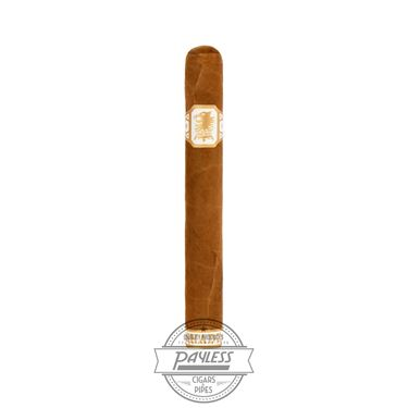 Drew Estate Undercrown Shade Gran Toro Cigar