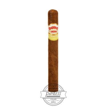 Particulares #1 Cigar