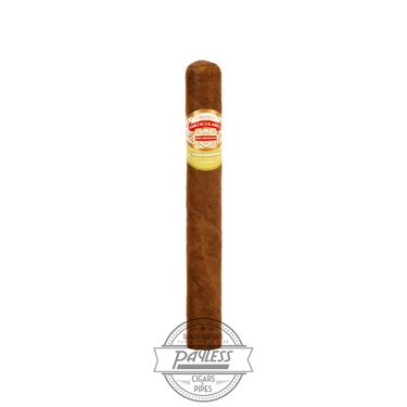 Particulares Corona Gorda Cigar