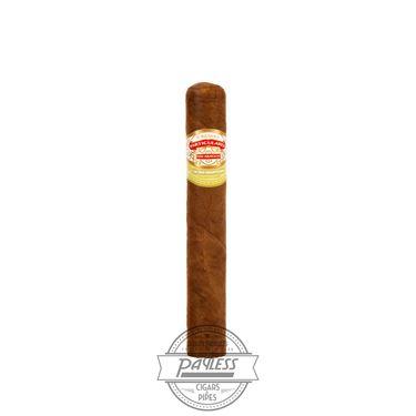 Particulares Robusto Cigar