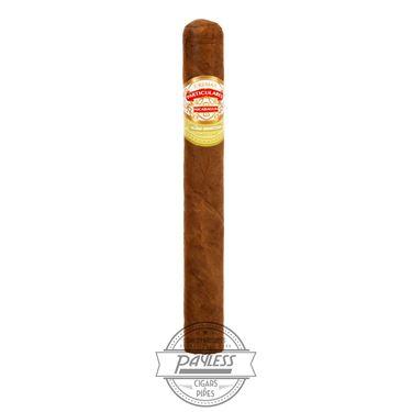 Particulares Belvederas Cigar