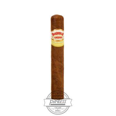 Particulares Cesenta Cigar