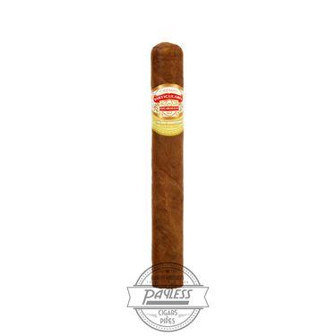 Particulares Delicioso Cigar