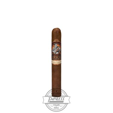 Gurkha Havana Legend Robusto Corto Cigar