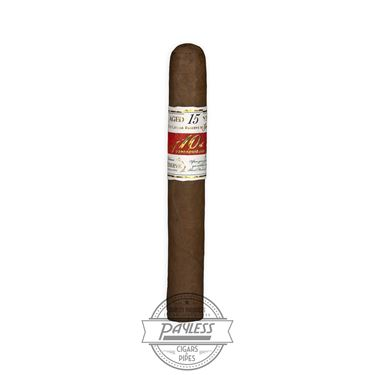 Gurkha Cellar Reserve 10th Anniversary Executive Toro Cigar