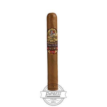 Gurkha Chateau de Prive Rook Cigar