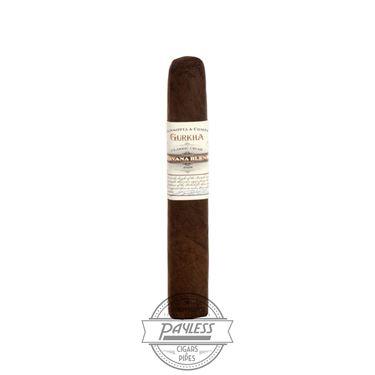 Gurkha Classic Havana Blend Robusto Cigar