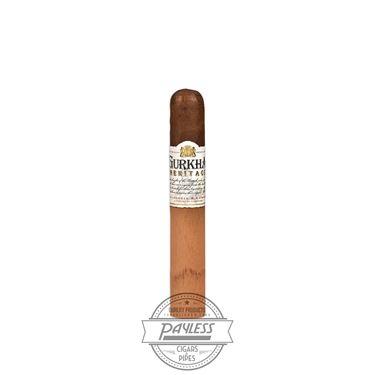 Gurkha Heritage Robusto Corto Cigar