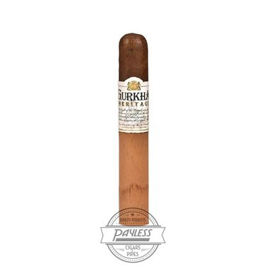 Gurkha Heritage XO Cigar