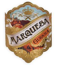 Picture for category Gurkha Marquesa