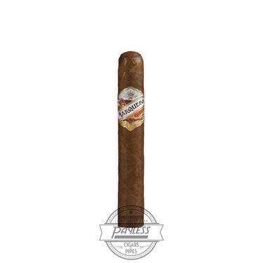 Gurkha Marquesa Robusto Cigar