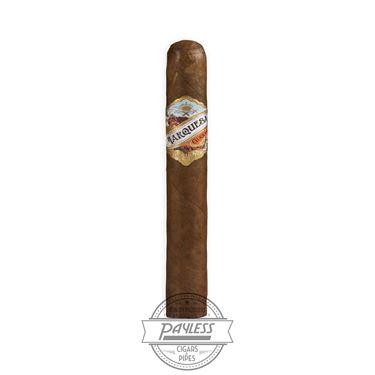 Gurkha Marquesa Toro Cigar