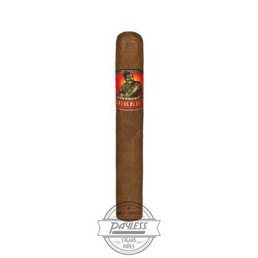 Gurkha Master Select OVB Toro Cigar