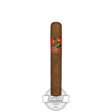 Gurkha Master Select OVB Robusto Cigar
