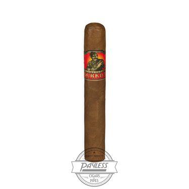 Gurkha Master Select OVB XO Cigar