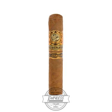 Gurkha Royal Challenge XO Cigar
