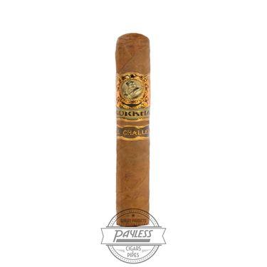 Gurkha Royal Challenge XO Cigar