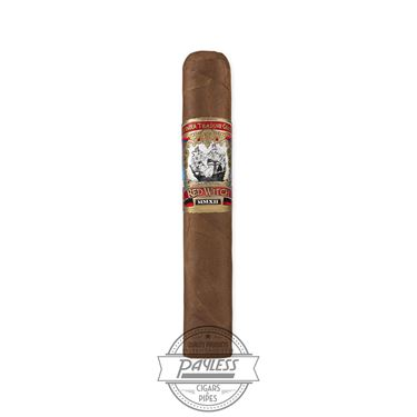 Gurkha Red Witch Toro Cigar