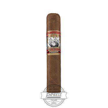 Gurkha Red Witch XO Cigar