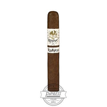 Gurkha Rogue Ruthless Cigar