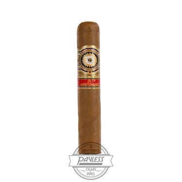 Perdomo 20th Anniversary Connecticut Gordo Cigar