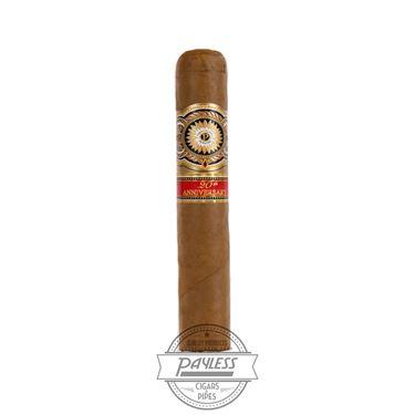 Perdomo 20th Anniversary Connecticut Gordo Cigar