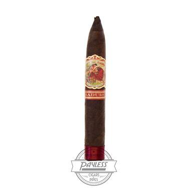 Flor de Las Antillas Maduro Torpedo Cigar