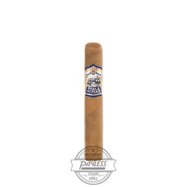 """Perla del Mar Perla """"M"""" Cigar"""