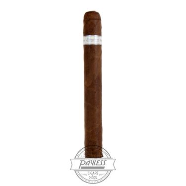 Illusione Singulare Miserere 2015 Cigar