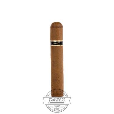 Tatuaje Negociant Monopole No. 1 Cigar