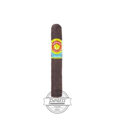 Punch Gran Puro Nicaragua 4 7/8 x 48 Cigar