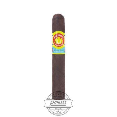 Punch Gran Puro Nicaragua 6 x 54 Cigar
