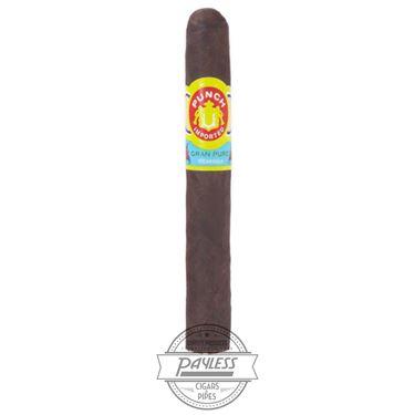 Punch Gran Puro Nicaragua 7 1/2 x 54 Cigar