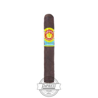 Punch Gran Puro Nicaragua 5 1/2 x 54 Cigar