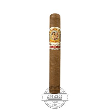 La Aroma de Cuba Edicion Especial No. 3 Cigar