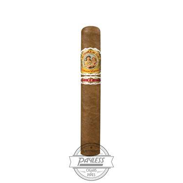 La Aroma de Cuba Edicion Especial No. 55 Cigar