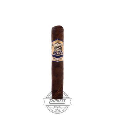 """Perla del Mar Maduro """"M"""" Cigar"""
