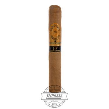 Perdomo Reserve Champagne Churchill Cigar